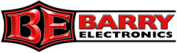 Barry Electronics - Since 1979!